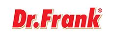 Dr.Frank